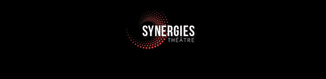header_synergie-theatre