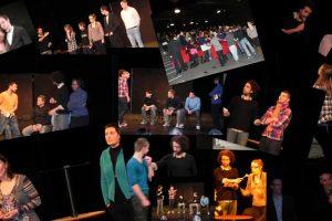 association-lorraine-du-theatre-de-l-opprimeimg1_kr782x550
