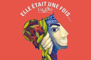 lia-et-ali