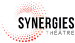 logo_synergies-theatre_150x86